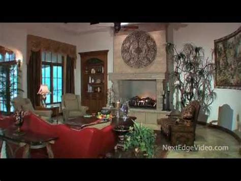 Luxury Homes for Sale Paradise Valley AZ