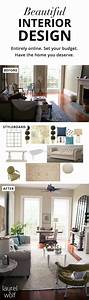 17 best images about business on pinterest day care for Interior design expert online