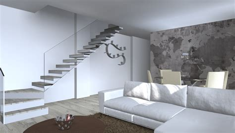 Me Casa E Su Casa by Idee Consigli E Progetti Su Come Ristrutturare Casa