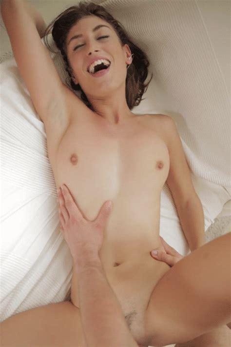 Hot Porn S 758 Hot Porn S