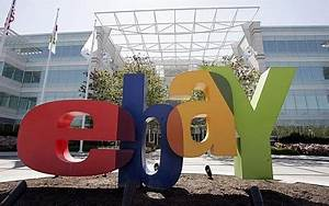 My Ebay Einloggen : gute adresse zum verkauf eines autos ebay und audi auto verkaufen kaufen welche ~ Orissabook.com Haus und Dekorationen