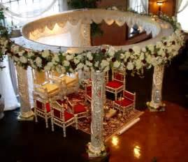indian wedding decorations india wedding site wedding planning bridal tips mandap wedding decoration ideas