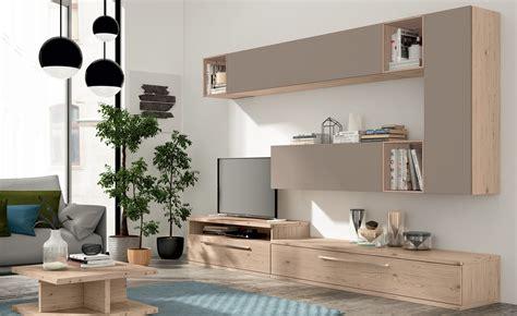 mobili soggiorno conforama parete soggiorno trento conforama