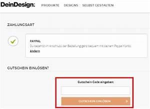 Dein Design Gutschein : deindesign gutschein okt 2018 27 gutscheincodes ~ Markanthonyermac.com Haus und Dekorationen