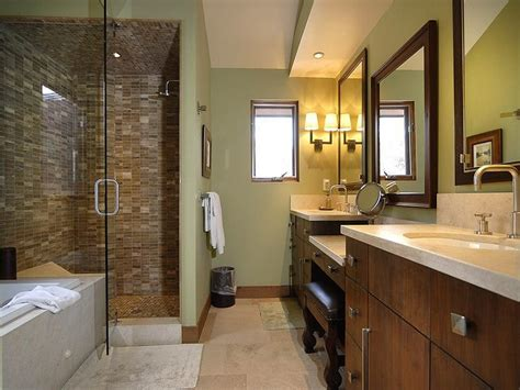 Simple Master Bathroom Ideas by 14 Great Photo Of Simple Master Bathroom Ideas Inspiration