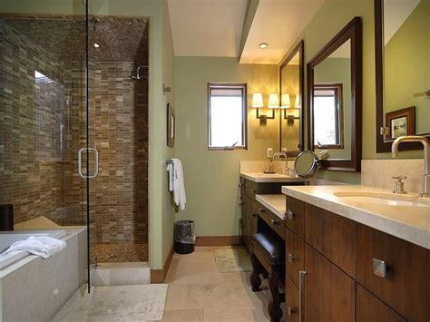 14 Great Photo Of Simple Master Bathroom Ideas Inspiration