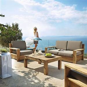 Maison Du Monde Long Island : maison du monde outdoor with maison du monde outdoor ~ Teatrodelosmanantiales.com Idées de Décoration