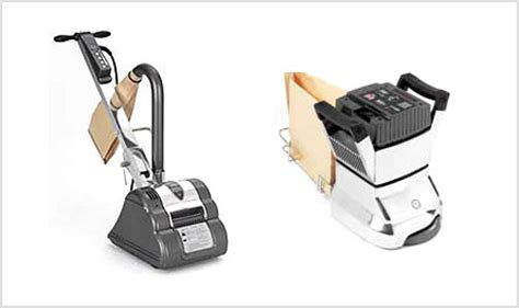 floor edger sanding machine floor sanders edgers hire in swansea south wales