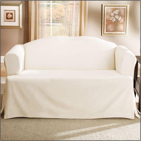 t cushion chair slipcover decor stylish t cushion sofa slipcover for living room