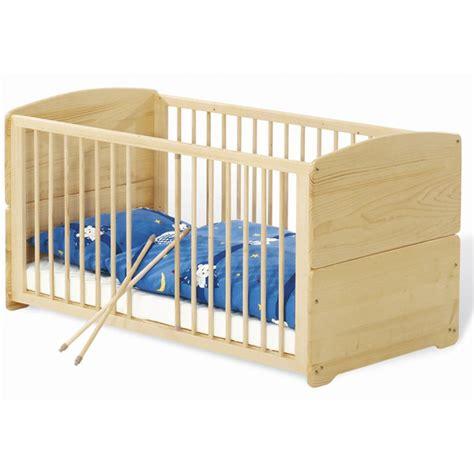 chambre bébé pinolino lit bébé évolutif non traité träumerle pinolino acheter