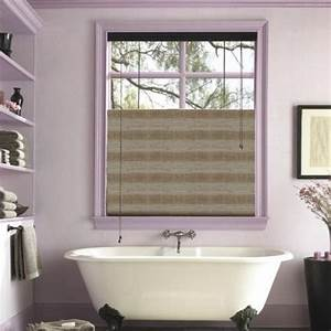 natural woven shade bathroom windows sisal and bathroom With window treatments for the bathroom