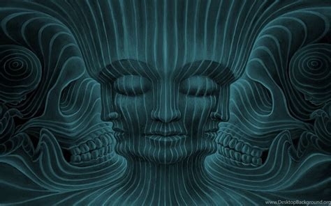 Tool Band Wallpapers Wallpapers Zone Desktop Background
