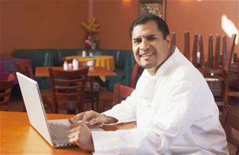 what is a chef de cuisine description skills duties of a chef de cuisine chron com