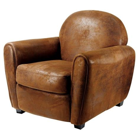 fauteuil club d occasion canap 233 et fauteuil club occasion univers canap 233