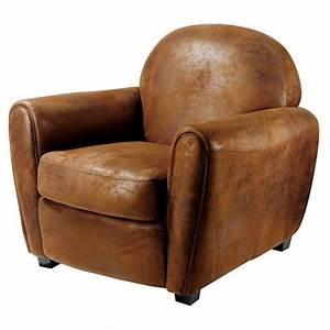 Canape et fauteuil club occasion univers canape for Fauteuil club occasion