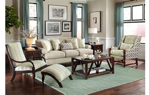 Paula Deen Home Sectional Sofa by Paula Deen Home P736550bd Sofa Practice Pinterest