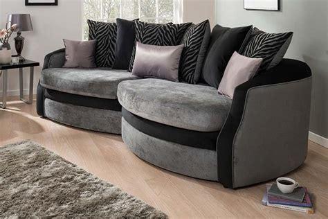 Snuggle Sofa snuggle sofa refurbished brighthouse