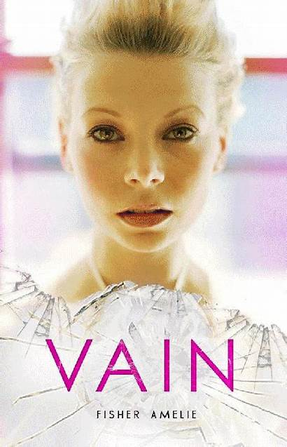 Vain Amelie Fisher Books Deadly Seven Series