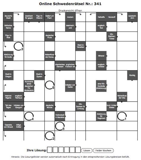 sudoku zum ausdrucken  kostenlos