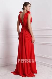 robe longue de soiree chez bon prix robes de mode site With le bon prix robe longue
