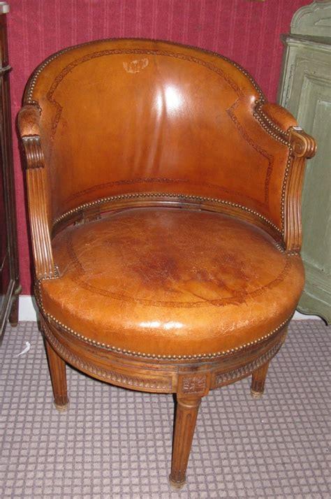 bureau en bois a vendre fiches techniques meubles et sièges du xviii ème siècle