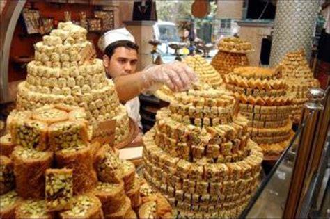 libanais cuisine pâtisserie syro libanais lima destockage grossiste