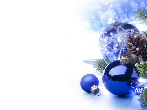blue christmas decoration wwwindiepediaorg