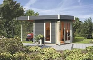 Holzhaus Gebraucht Kaufen : gartenhaus angebote auf waterige ~ Articles-book.com Haus und Dekorationen