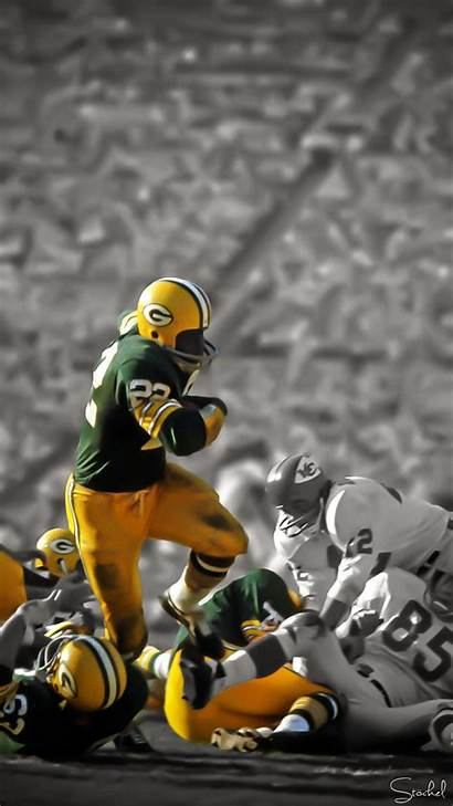 Packers Bay Iphone Wallpapers Schedule Phone Nfl