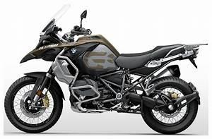 R 1250 Gs Adventure : new 2019 bmw r 1250 gs adventure motorcycles in cape ~ Jslefanu.com Haus und Dekorationen