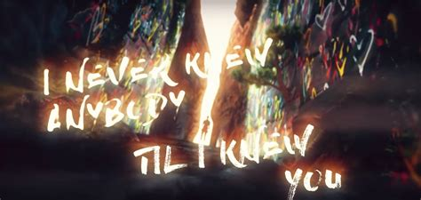 Kygo & Imagine Dragons'