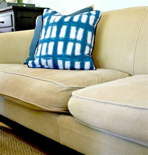 Fixing Sagging Cushions by Fix Sagging Cushions Chatfield Court