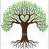 Family Tree Roots Background   982 x 1024 jpeg 593kB