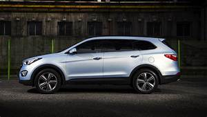 Hyundai Grand Santa Fe 2018 : hyundai grand santa fe long wheelbase suv confirmed for ~ Kayakingforconservation.com Haus und Dekorationen