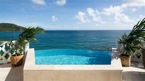 Curtain Bluff Antigua Renovation curtain bluff to next for 6 month renovation