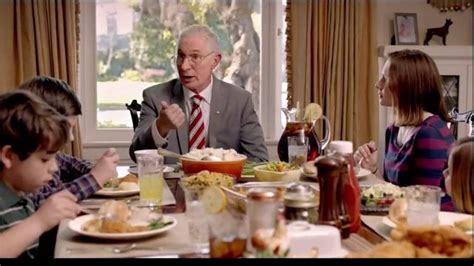 Coach T Toyota by 2014 Toyota Highlander Tv Commercial Coach T Dinner
