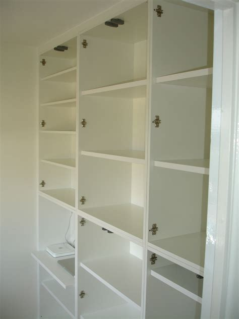 kitchen cabinets without doors cupboards without doors amazing cabinets without doors 6486
