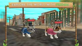 cat sim cat sim play with cats cheats guide