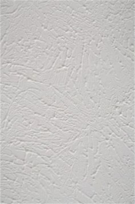 ceiling  wall texture types  home interior