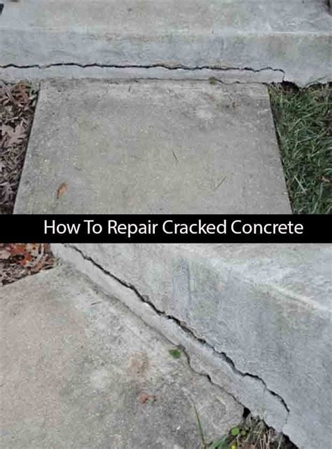 1000 images about concrete repair on concrete