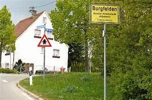 Stadtteil Von Albstadt : albstadt burgfelden einmal ganz oben albstadt schwarzw lder bote ~ Frokenaadalensverden.com Haus und Dekorationen