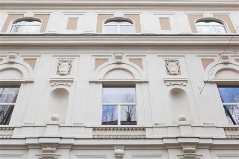 roma apre palazzo merulana tra arte ed eccellenze