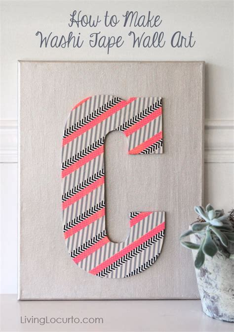 gifts for friends diy diy gift ideas for your friends hative Diy