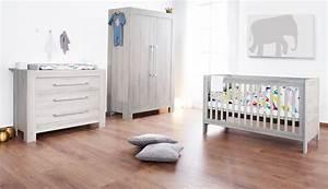Armoire Metallique Pour Chambre : petite armoire pour chambre b b chambre id es de ~ Edinachiropracticcenter.com Idées de Décoration