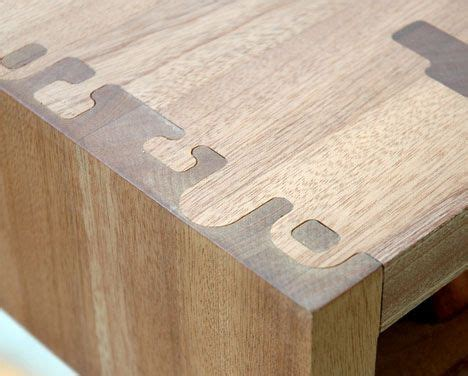 awesome woodworking joints