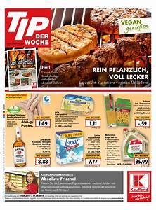 Angebote Kaufland Prospekt : kaufland angebote ab dienstag by onlineprospekt ~ A.2002-acura-tl-radio.info Haus und Dekorationen