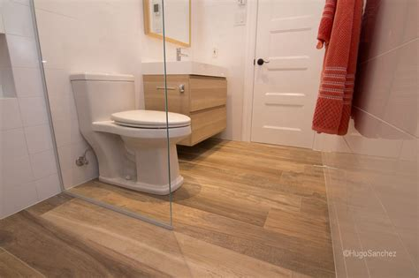 soufflant ceramique salle de bain r 233 am 233 nagement bain c 233 ramiques hugo inc