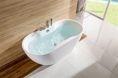 small tubs cheap cheap small freestanding used bathtub tcb043d buy