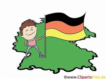 Clipart Deutsch Utklipp Tysk Allemand Clipartsfree Reisen