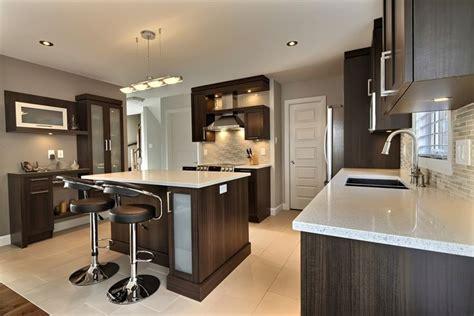 miro cuisines tendances armoires de cuisine et salle de